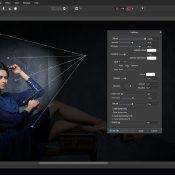 Affinity Photo nu ook voor Windows als alternatief voor Adobe Photoshop © IDG NL