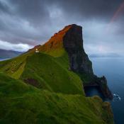 Winnaar Xpozer fotowedstrijd: de meest Fantastische Natuurfoto