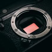 De verschillende camera sensoren uitgelegd © IDG NL