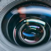 Het belang van je camera schoonmaken © IDG NL