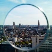 De beste fotolocaties in Antwerpen!