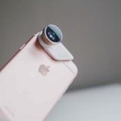 Macrofotografie met je smartphone © macrofotografie, smartphone, ollo
