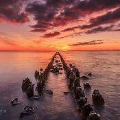 9 tips om de zonsondergang perfect te fotograferen