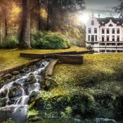 12 fotolocaties voor het fotograferen van kastelen © IDG NL