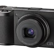 UPDATE: Ricoh GR III: derde generatie van deze compactcamera voor straatfotografie © reshift