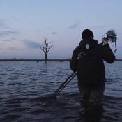 Videoserie: hoe fotografeer je een landschap? © vlog, marcel, landschapsserie