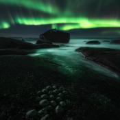 Tips voor het fotograferen van het Noorderlicht © buro scanbrit - advertorial 1 - 1