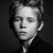 Dit is de winnaar van de Panasonic fotowedstrijd 'portret'! © fotowedstrijd, panasonic, portret