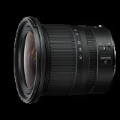 Ideaal voor video - Nikon Z 14-30mm f/4 S © IDG NL