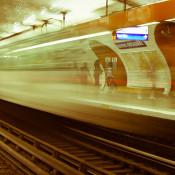 Uitslag fotowedstrijd Snelheid © fotowedstrijd, uitslag, snelheid
