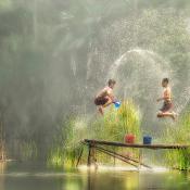 De favoriete foto's van  Ada Ritzer © IDG NL