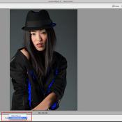 Raw afbeeldingen verwerken in Photoshop Elements © Raw, nabewerking, Photoshop, Elements