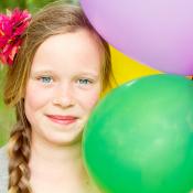 6 stappen voor goede kinderfotografie © IDG NL
