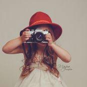 Veelgemaakte fouten bij de aanschaf van een camera © camera, aanschaf, kind