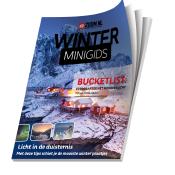 Klaar om de mooiste winterfoto's te maken? Download gratis de Zoom.nl wintergids! © nb, artikel, wintergids