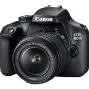 Wat is de beste spiegelreflexcamera voor beginners? © Reshift