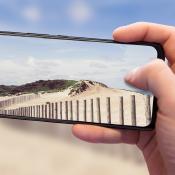 Betere smartphonefoto's maken? Doe de online cursus! © asus, partner, smartphonecursus