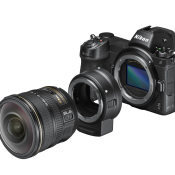De voor- en nadelen van een lens-adapter © IDG NL
