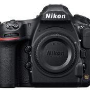 Review: Nikon D850 © Nikon, D850, review, dslr