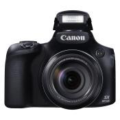 Review: Canon Powershot SX60 HS  © Canon, superzoom, Powershot, SX60 HS