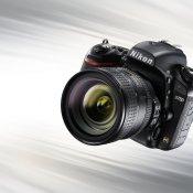 Review: Nikon D750 © nikon, spiegelreflex, fullframe, review, Nikon D750