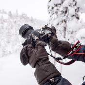 In 2018 op wintersport? Dan zoeken wij jou!