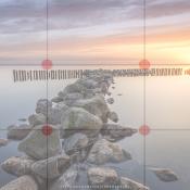 De basis van een goede compositie voor je foto's © compositie, rvd, 1