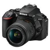 Review: Nikon D5600 © review, nikon, dslr, D5600