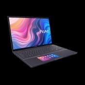 Asus ProArt StudioBook Pro X: dé laptop voor fotografen © asus, laptop, studiobook, proart, fotobewerking, nabewerking
