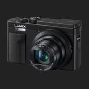 Stuur jouw mooiste straatfoto's in en maak kans op een Panasonic camera!  © camera, fotowedstrijd, straat
