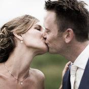 12 tips voor bruidsfotografie