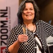 Interview Foto van het Jaar: Ines van Megen-Thijssen  © canon, Fotowedstrijd, winnaar, foto van het jaar
