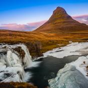 De Tamron 18-400mm op reis door IJsland © review, tamron, devid