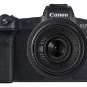 8 verschillen tussen de Canon EOS R en EOS RP © artikel, foto, canon eos r