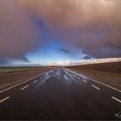 Gebruik de bewolking in je voordeel - Fotograferen bij slecht weer © IDG NL