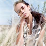5 tips voor portretten in vol zonlicht © artikel, hard, licht