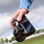 Tips om je camera beter te leren kennen - Een overzicht