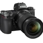 Nikon Z 6 II - Duidelijke verbeteringen  © IDG NL