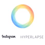 Instagram's 'Hyperlapse' voor je iPhone