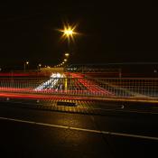 Fotodokter: Nachtfotografie © nachtfoto, fotodokter, nachtfotografie