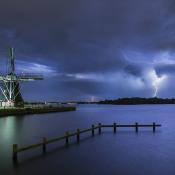 Vergeten momenten om te fotograferen: de avond en nacht © IDG NL