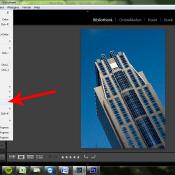 Werk efficiënter in Adobe Lightroom © blog, lightroom, mark de rooij