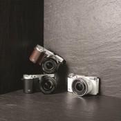 update: Samsung stopt met cameraverkoop in Duitsland én Nederland