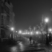 Als het donker is: 3x inspiratie om 's avonds te fotograferen © IDG NL