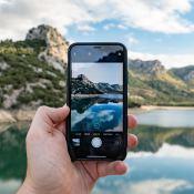Het geheim van de mooiste iPhone foto's - 5 belangrijke functies