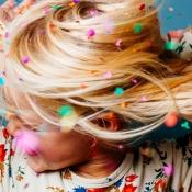 Hoe creëer je een moment voor spontane portretten? © spontaan, moment, artikel