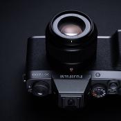 Fujifilm X-T200 en XC 35mm F2 - Budget Fuji-X © IDG NL