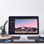 Betaalbare alternatieven voor Lightroom en Photoshop in 2020 © IDG NL
