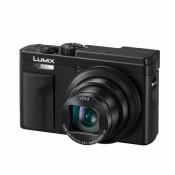 Stuur jouw mooiste zwart-wit foto's in en maak kans op een Panasonic camera!  © panasonic, fotowedstrijd, zwartwit