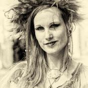 Quickstart: Een vintage effect met Google NIK-filters © quickstart, nik, filter